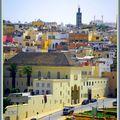 Notre dame Belle vue Meknes