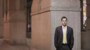 905 - Deutsche Bank : le lanceur d'alerte Eric Ben-Artzi refuse la récompense de 8,25 millions de dollars