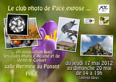 club_photo_expo_2012