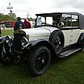 DELAGE Di transformable 1922 Madine (1)