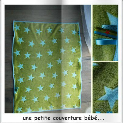 couver 1