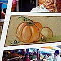 Le marché de Mysore