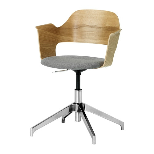 fjallberget-chaise-conference-gris__0188189_PE341134_S4