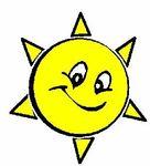 SCIencextrA-soleil (glissé(e)s)