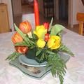 Art floral 10