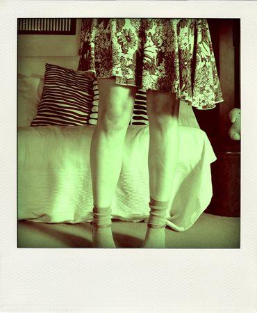 legs_pola