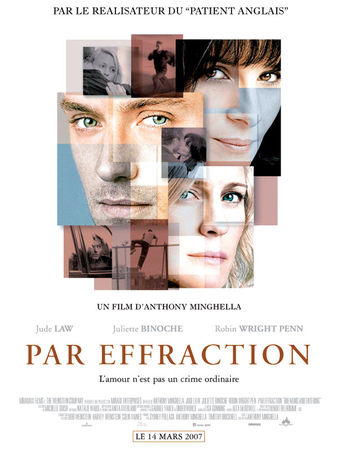 2007_par_effraction