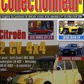 LeNouveauCollectionneur-n°12mars-2006