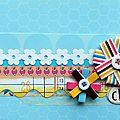 Chiknana Juin 2012 des Poulettes