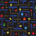 timeless_treasures_house_designer_pocket_arcade_in_black