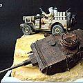 Jeep SAS Libye 1942 - PICT5208