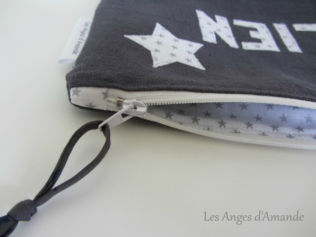 trousse julien1