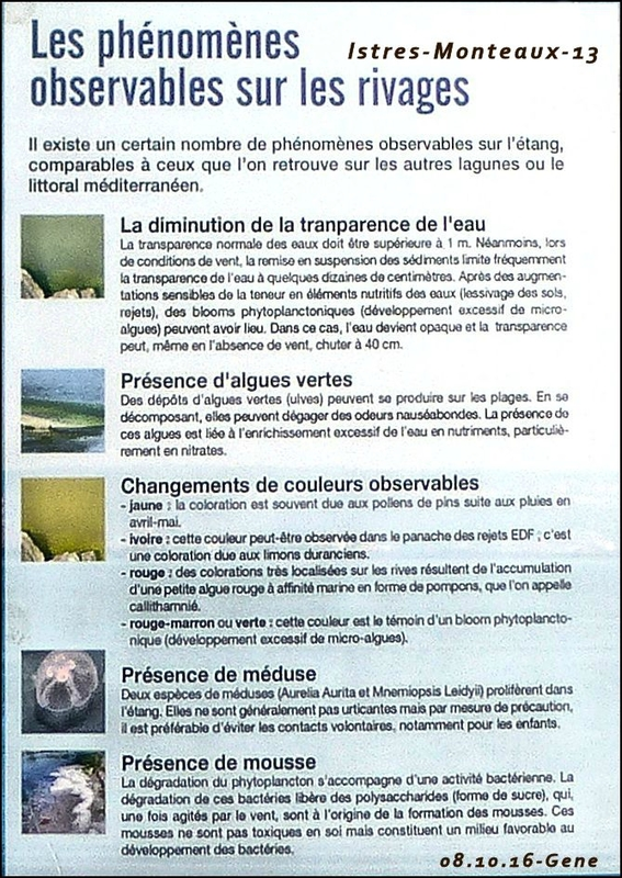 12-13-Istres