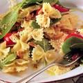 Dalla vaniglia !! (very) little italie...