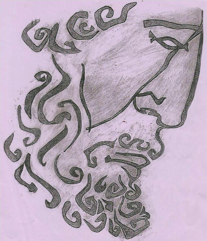 Ulysse2