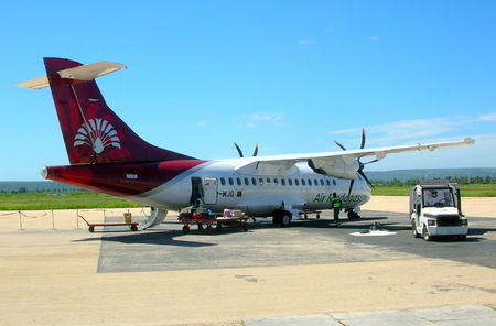 ATR42_500_Air_Madagascar