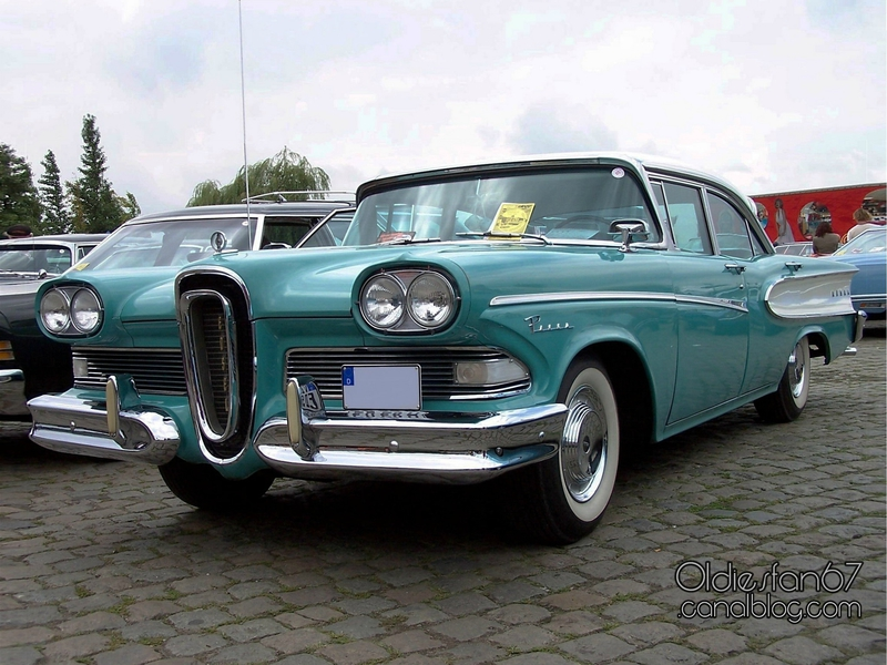 edsel-pacer-4door-sedan-1958-1