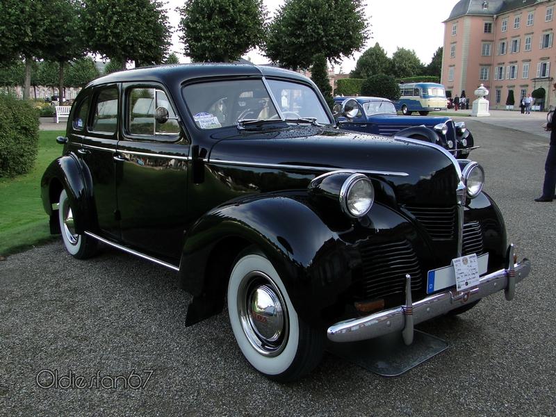 volvo-pv60-berline-1946-a