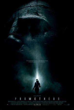 Poster_Prometheus_affiche
