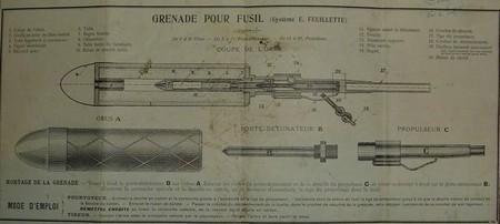 grenade___fusil_feuillettebis