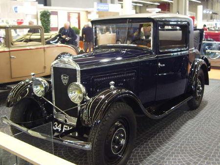 Peugeot201av