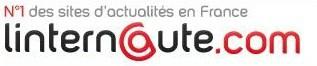 logo-linternaute