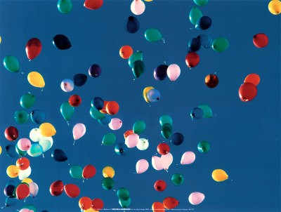 AF577_Balloons_Posters