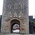 château Fougères 1