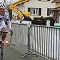 67 Denis Allimand sponsor-coureur - bravo,merci