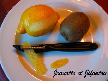 Mod_le_Jeanotte_et_Jifoutou
