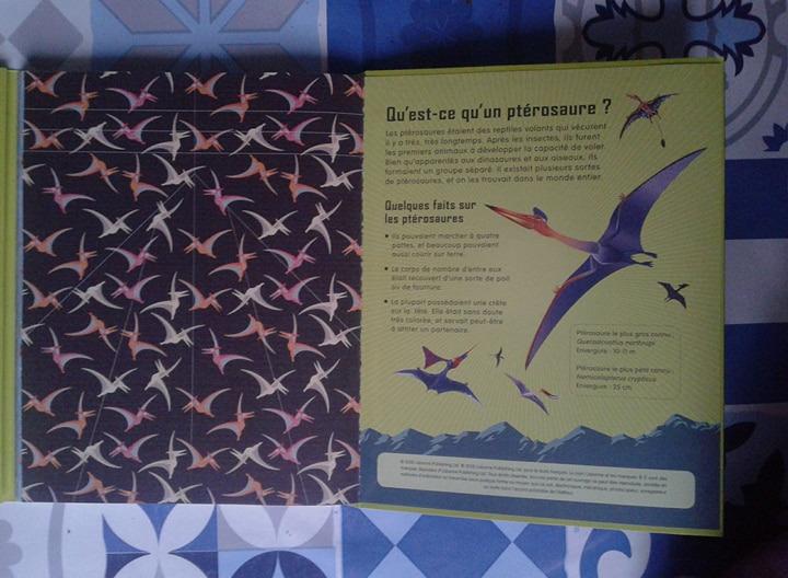 ptérosaure p3