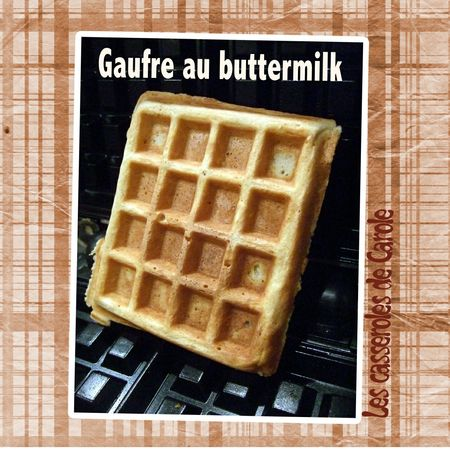 gaufre_au_buttermilk__scrap_