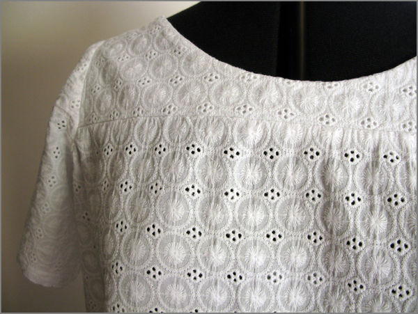 Blouse_broderie_anglaise_01