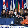 Παρουσίαση και διάχυση σχολικών προγραμμάτων - παραδοτέα: και με τα πνευματικά δικαιώματα τι γίνεται;