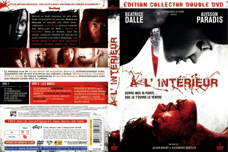 A_l_interieur_v2-09563414032008
