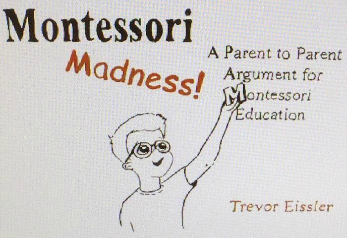 Montessori par Trevor Eissler