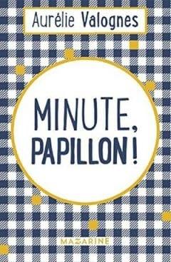 Aurelie-Valognes-Minute-Papillon-240x368
