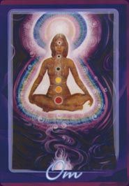 universal_wisdom_oracle_04435