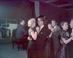 1951_AsYoungAsYouFeel_film_0320_010