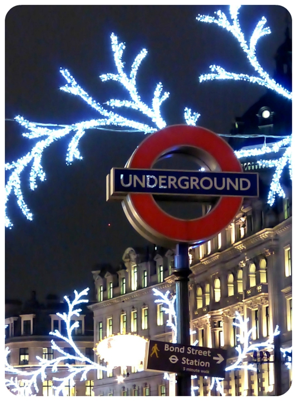 regentstreetlight