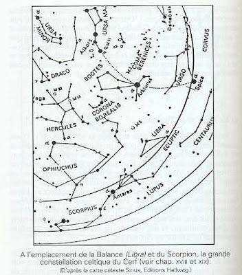 Constellation-Cerf-zodiaque-nancy
