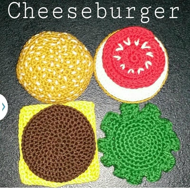 cheeseburger (1)