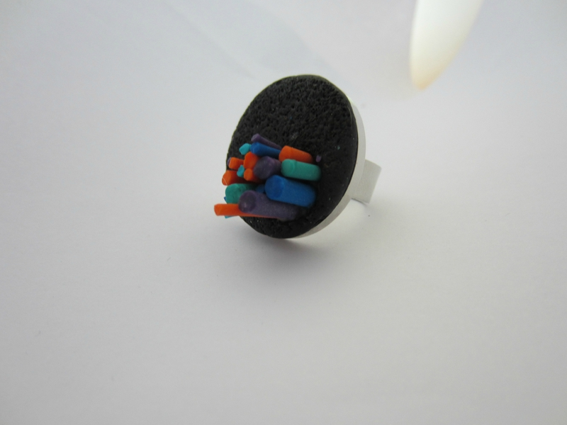 Polymere 2014 bague 001