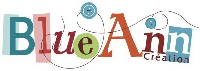 BlueAnn_logo2(1)jpeg