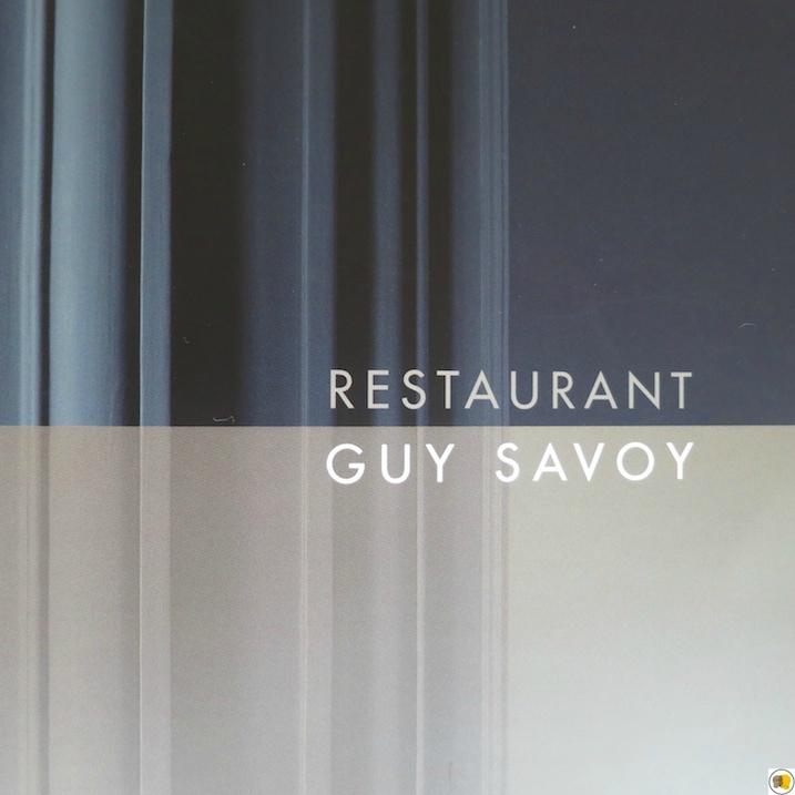 Restaurant Guy Savoy (64)