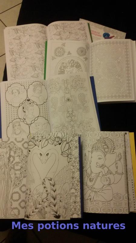 dessins ok