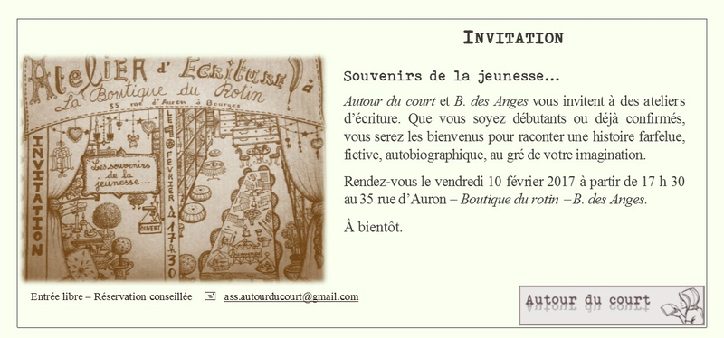 Invit Baie des anges 5