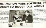 1950-sortilege_perfume-all_about_eve-1a
