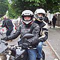 BALADE MOTO 2014