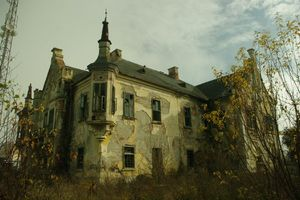 irina castle_in_ocna_mures,_mures_county